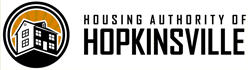 Housing Authority of Hopkinsville